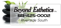 Beyond Esthetics Riverside South